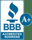 Better Business Bureau official logimage