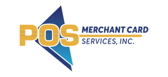 POS Merchant Card Services
