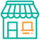 Enhance Your Storefront Logo Image