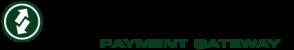 Procharge® Merchant Gateway Company Logo Image