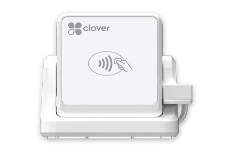 Clover Go Professional Product Picture
