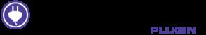 ProCharge Plugin Logo Image