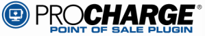 ProCharge POS Plugin Logo Image